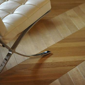 PARQUET PIOMBINO: i migliori pavimenti in legno a Piombino