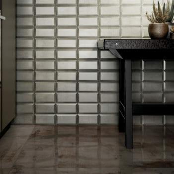 Metal-perf-kitchen-dettaglio-HR-2