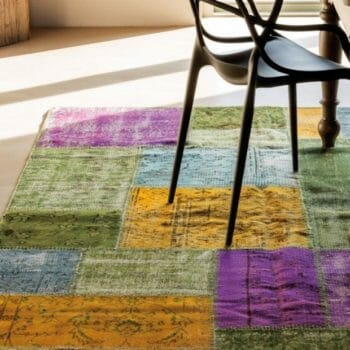 alfombra-patchwork-konyaalti-10-b-alfombrasnelo-com