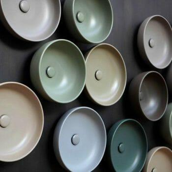 ceramica-cielo-1403855877-800x600