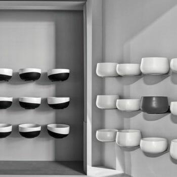 cielo-ceramica-commercio-edile-2-1024x731