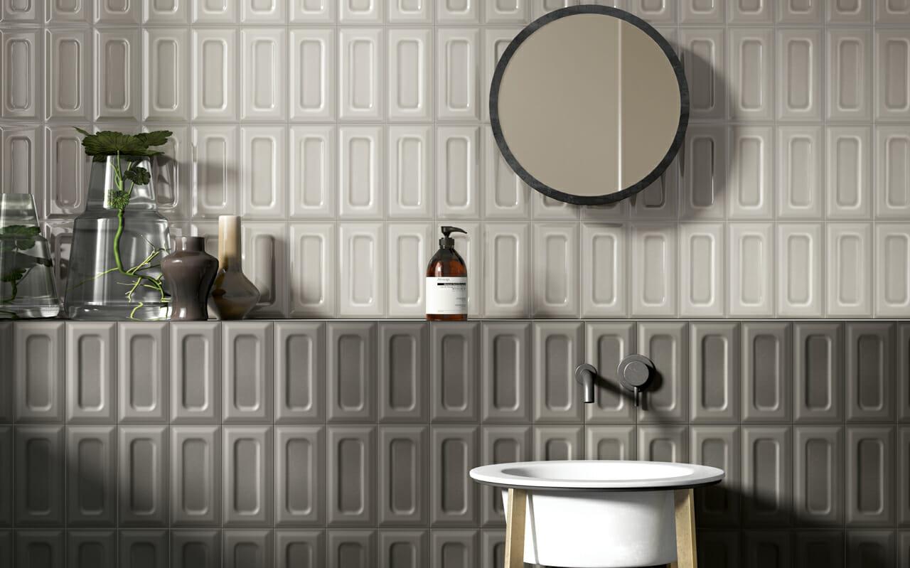 foto-home-page-reparto-bagno