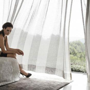 img-jab-anstoetz-fabrics-fabrics-transparent