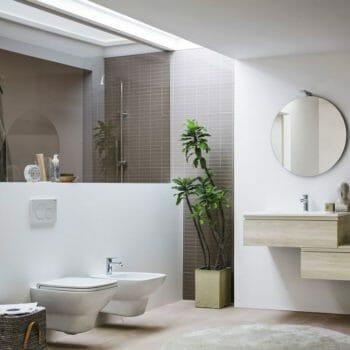mobili-arredo-bagno-moderno-arbi-arredobagno-home2018-80-1-1200x804