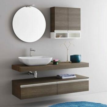 mobili-arredo-bagno-moderno-arbi-arredobagno-home2018-82-1-585x900