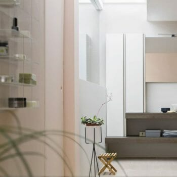 mobili-arredo-bagno-moderno-arbi-arredobagno-home2018-83-1-1200x812