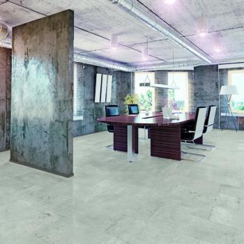 stone-cement-grey-30x60